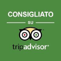 Agriturismo Regina di Fiori è stato votato eccellente su Tripadvisor